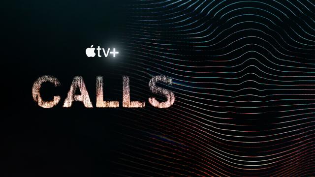 Apple_TV_Calls_key_art_16_9.png