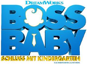 Boss-Baby-Schriftzug.jpg